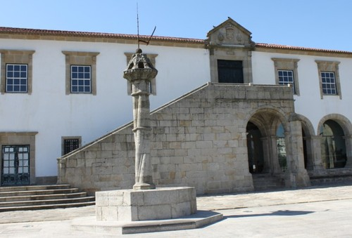 VILA do CONDE - Porto