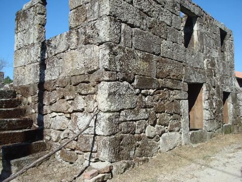 Cruz das Almas - Igarei