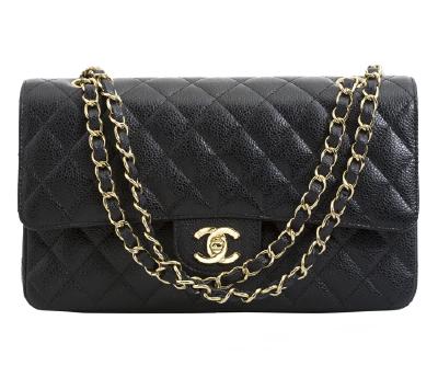 Mala Chanel 2.25