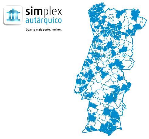 simplex autárquico