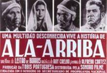 Ala-Arriba