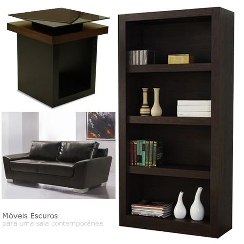 decoracao sala wengue:Porque escolher peças de mobiliário para a sua sala em wengue