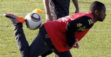 imagem: Eurosport.com