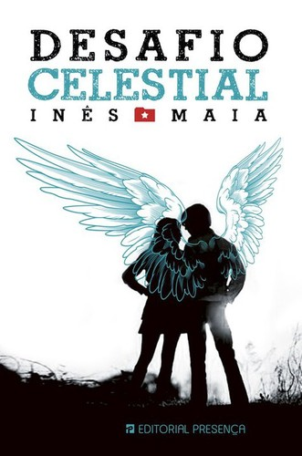 Desafio Celestial