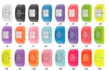 Relógios Marea Nineteen 5