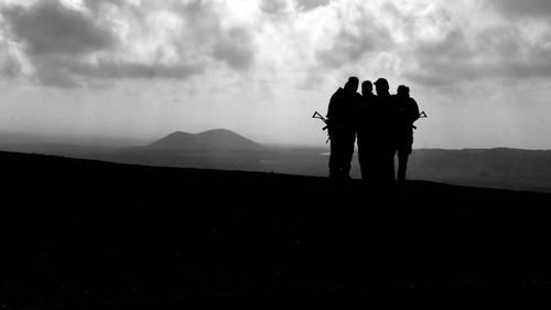 Montes Golã