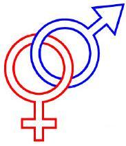 Igualdade e