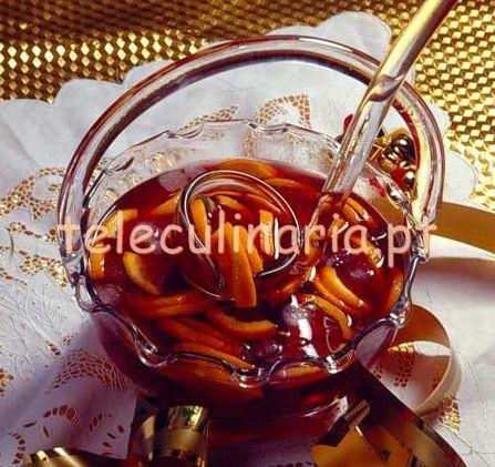 Cup de Natal