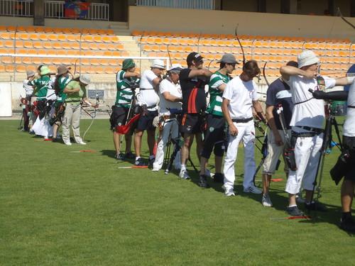 FCA - 04Julho2010