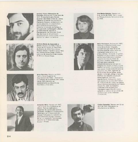 1973-catálogo INII