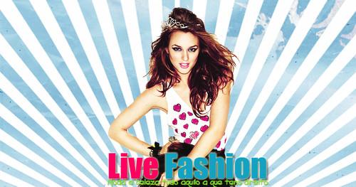 Live-Fashion