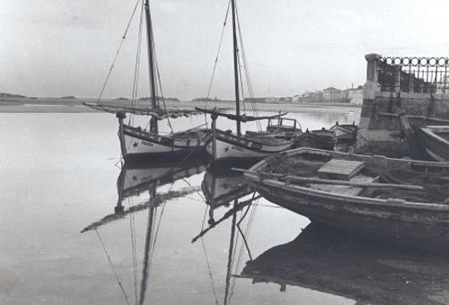 Lagos c. 1910 ( in M.P.T.-Algarve)