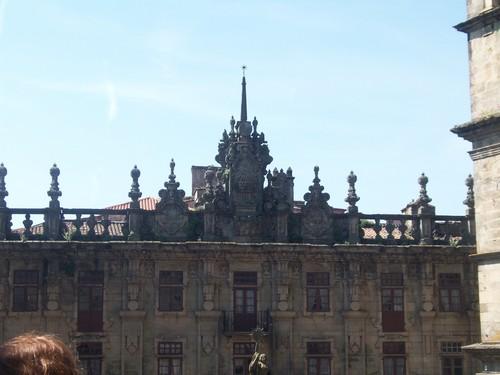 Santiago c