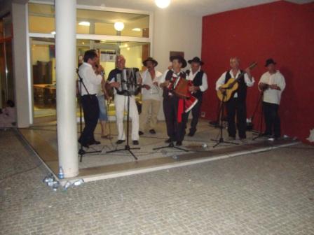 Vi®ver Boelhe: espaço cultura Semana Cultural 2010