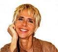 Clara Ferreira Alves - Jornalista