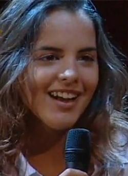 Margarida bacelar