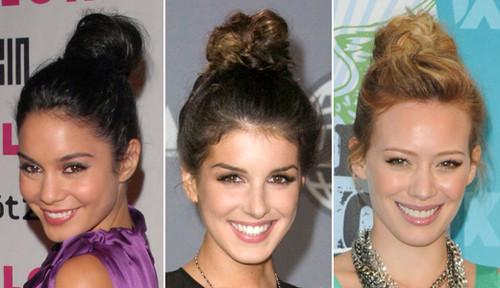 Selena Gomez Makeup Games Wambie | Saubhaya Makeup