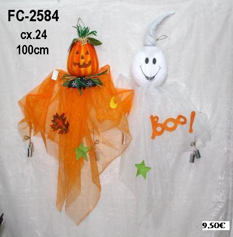 Em branco ou laranja 1m altura