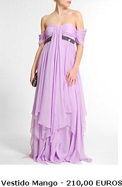 Vestido mango11