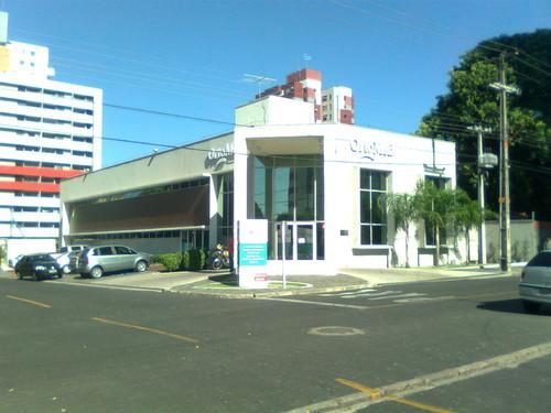 ORTOMED= O PRIMEIRO CENTRO DE ORTOPEIDA DA ZONA LESTE/ TERESINA-PI