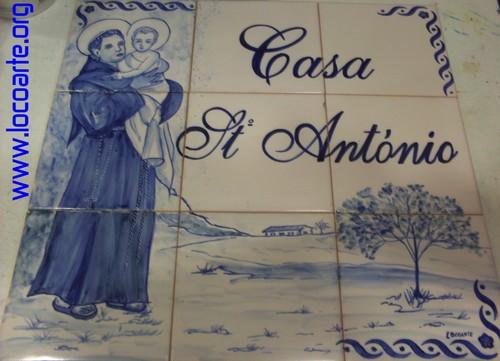 azulejo pintados e restauros