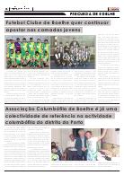 Jornal Noticias de Penafiel