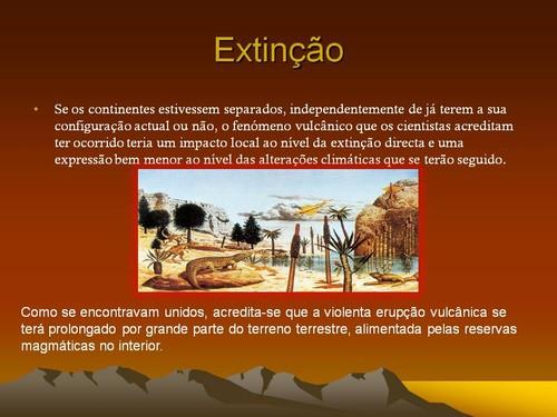 Diapositivo 11