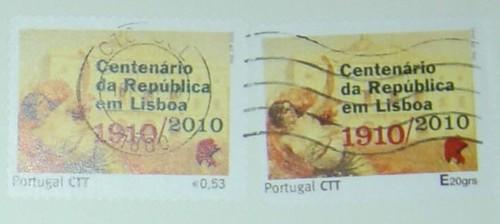 selos lx