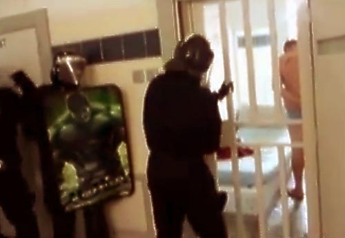 Hulk transfere-se para o Paços de Ferreira