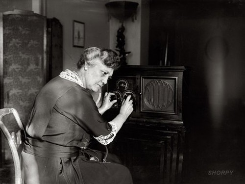 Mrs. Harry S. New, 1924 (Shorpy)