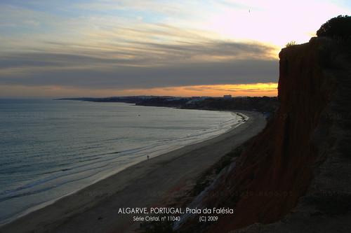 Algrave, Portugal (c) 2009