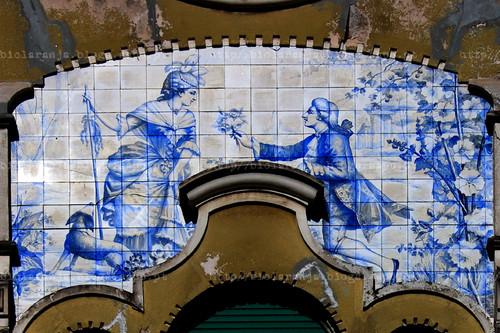 Av. da república, 38, Lisboa - (c) 2010