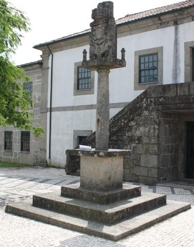 Paredes - Porto