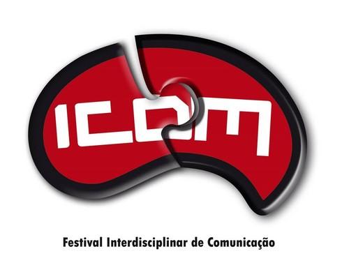 LOGO ICOM 2010