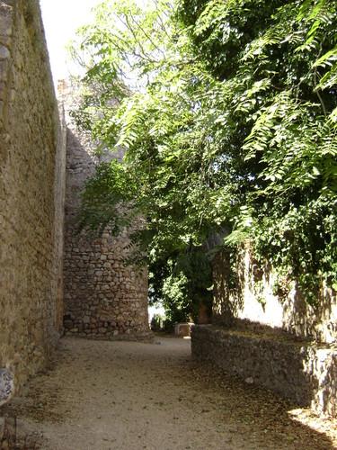 Castelo SC