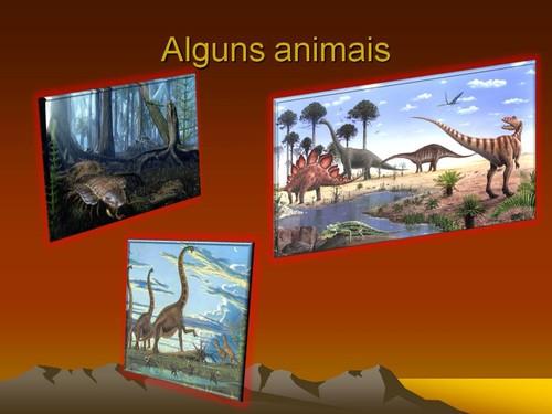 Diapositivo 8