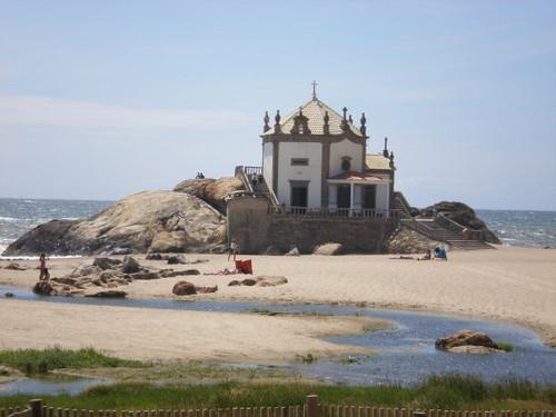 Capela do Sr. da Pedra