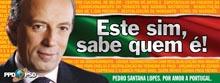 Santana Lopes