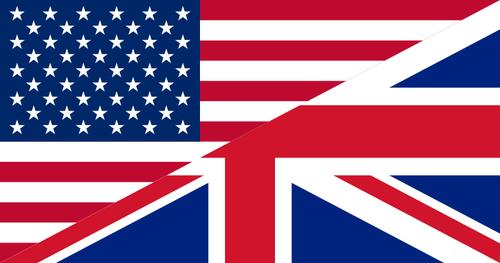 WikiLeaks: Reino Unido está paranoico com Obama nos EUA