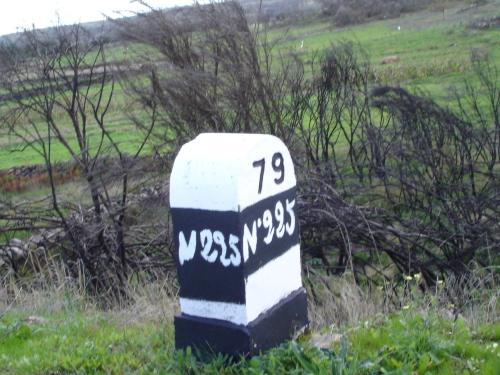 E.N. 225, km 79