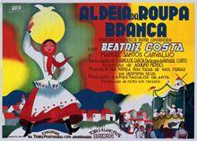 AldeiaRoupaBranca