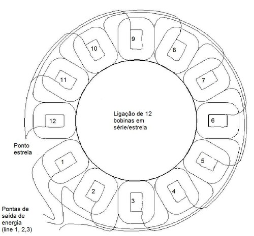 John Deere 310d Wiring Diagram likewise Chevelle Charging Problem 177645 together with JL8r 9566 likewise 2347 in addition 2003 Hyundai Sonata Power Steering Pump Diagram. on alternator wiring connections