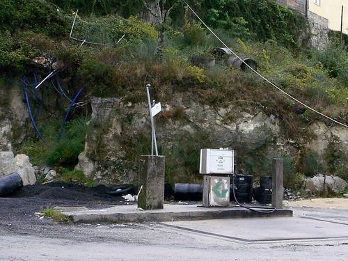 Castro Daire - (c) 2006