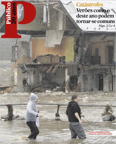 Público, 10/8/2010