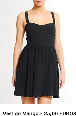 Vestido mango1