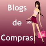 Blogs de Compras