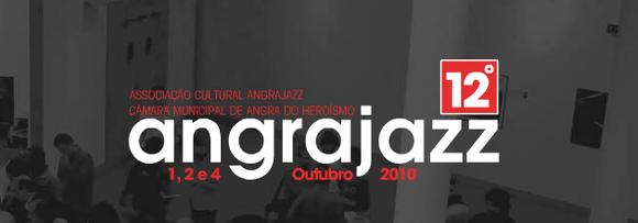 Festival Internacional de Jazz de Angra do Heroísmo