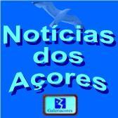 Notícias dos Açores / Azores News