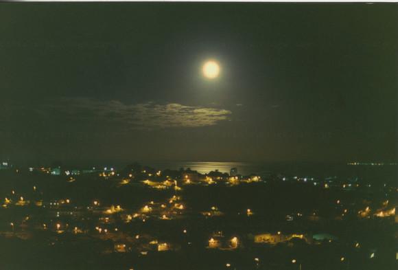 Mar da Palha, c. 1990