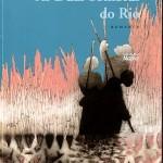 jpbcs-coelho-as-duas-sombras-do-rio